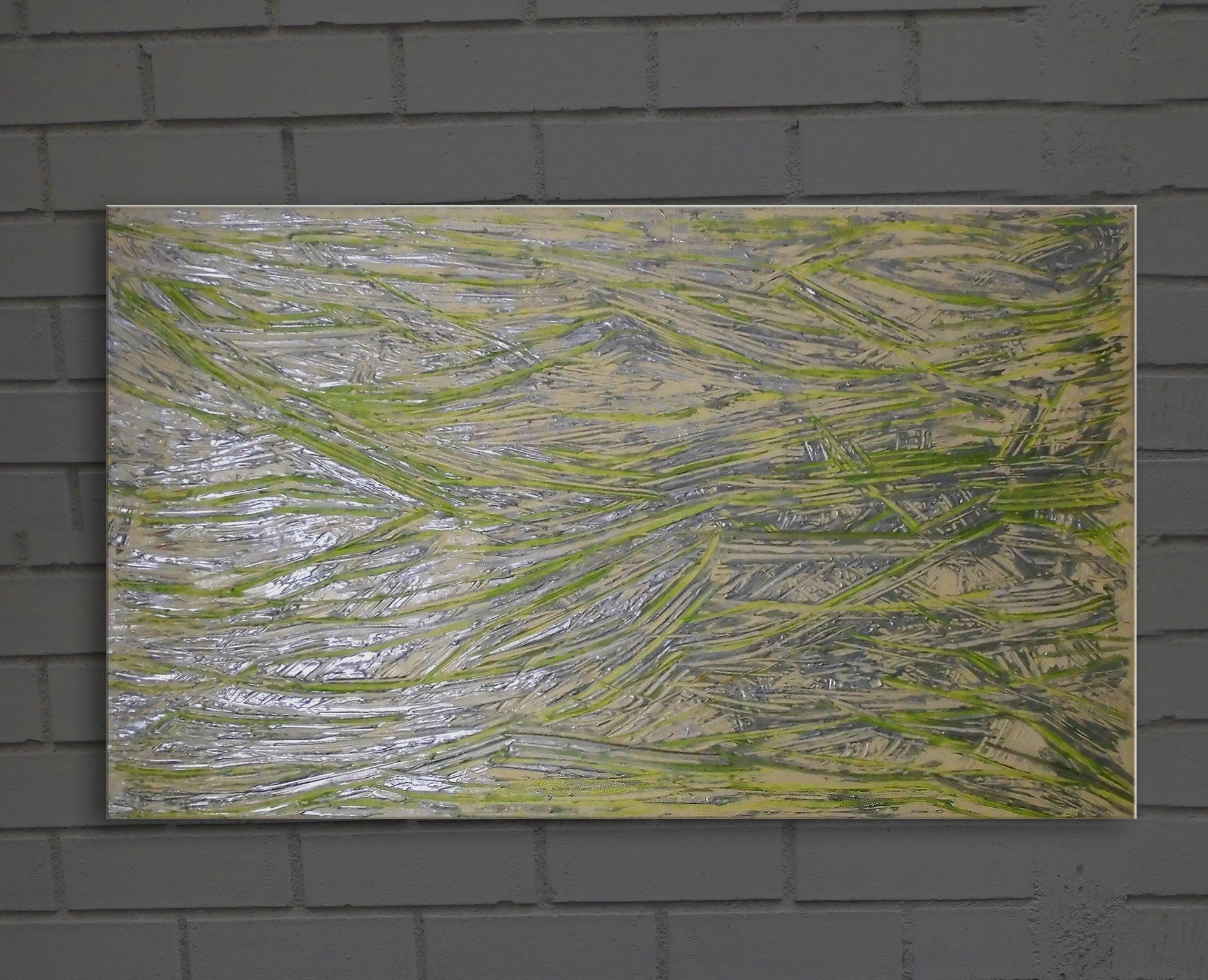 kunst gem lde original leinwand bilder online kaufen malerei bad soden taunus. Black Bedroom Furniture Sets. Home Design Ideas